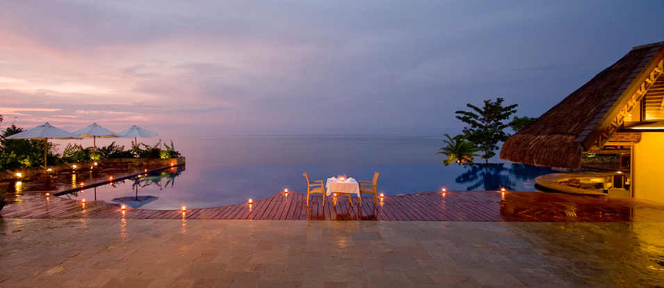 Eskaya-Resort-Bohol