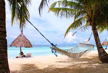 Tropical-Vacation-Philippines-Bohol